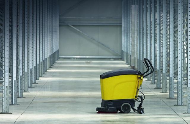 Limpiezas Fin de Obra</p> <h6>Limpieza de casas recién reformadas. Limpieza de obras en oficinas. Limpieza de obras en restaurantes.</h6> <p>