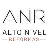 Clientes Alto Nivel Reformas