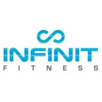 Clientes Infinit