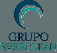 Grupo Everclean