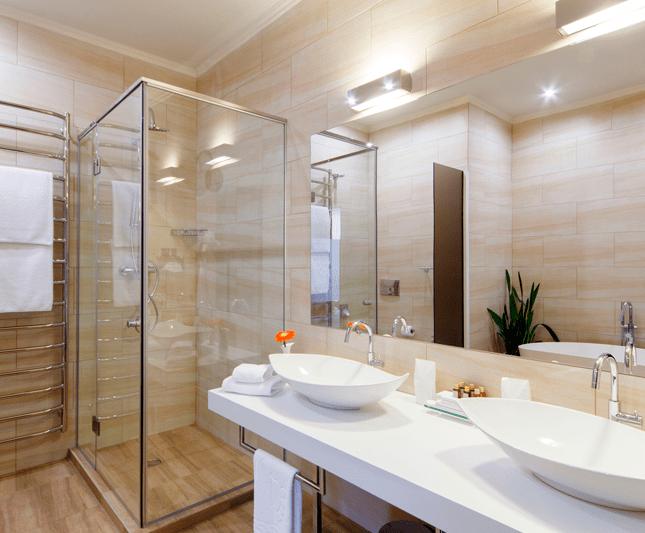 reformar tu cuarto de baño